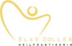 Elke Zoller – Heilpraktikerin